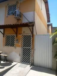 Chave de casa duplex em rio largo,Condominio fechado