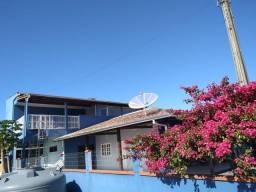 Vendo casa Ubatuba São Francisco do sul