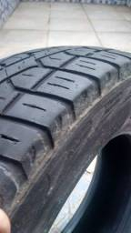 Pneu Pirelli 205 70 R15