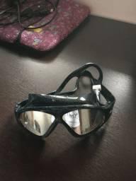 Óculos Mormaii novinho nunca usado