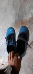 Futsal Adidas
