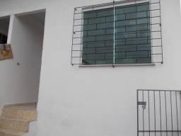 Casa Colombo/ Fatima