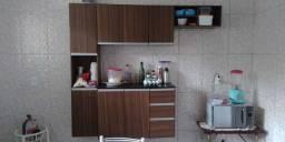 Armário de Cozinha Aéreo.  6 portas