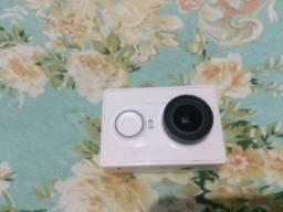 Câmera tipo gopro xiaomi yi2k