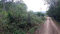 Chácara fácil acesso no km 4 em Taquara