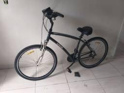 Bicicleta Caloi aro 29