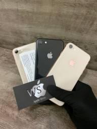 IPhone 8 64Gb - Vitrine