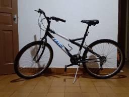 Bicicleta Caloi Montana !