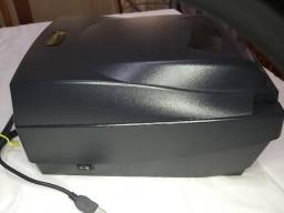 Argox Impressora térmica de etiquetas OS-2140 Plus
