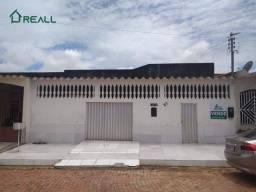 Casa - Xavier Maia - Próximo ao IFAC