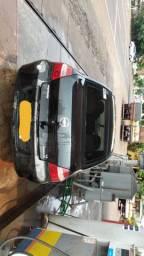 Vendo carro Prisma ..2007-2007