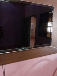 Vendo tv Samsung 40 polegadas