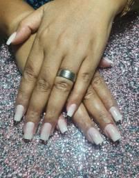 Manicure/ Nails Designe