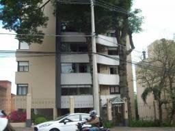 Apartamento à venda com 3 dormitórios em Moinhos de vento, Porto alegre cod:4094