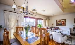 Apartamento à venda com 4 dormitórios em Moinhos de vento, Porto alegre cod:8431