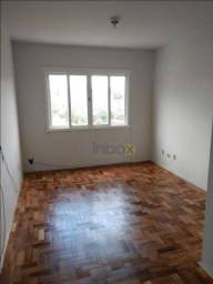 INBOX ALUGA - Apartamento de 3 dormitórios no Centro de BG.