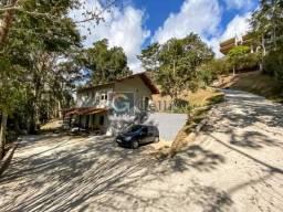 Casa de condomínio à venda com 2 dormitórios em Itaipava, Petrópolis cod:770