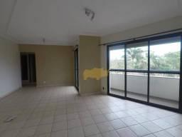 Apartamento com 3 dormitórios para alugar, 93 m² por R$ 1.000,00/mês - Cidade Jardim - Rio