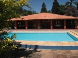 Título do anúncio: Cód. 777- Lindo Rancho área de 6656m² com piscina - R$550.000,00