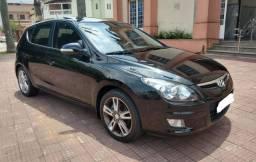 HYUNDAI I30 2.0 automático Couro e Teto Solar 2012 R$ 35.900,00 Aceito Troca !!