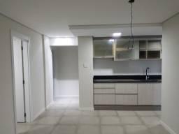 Apartamento padrão em Santa Cruz do Sul