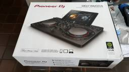 Mesa p DJ Pionner