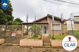 Casa para alugar com 1 dormitórios em Alto da rua xv, Curitiba cod:01968.022