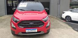 Ford Ecosport FSL AT 1.5 4P