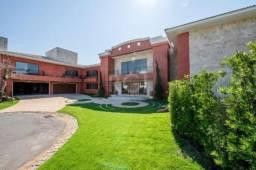 Casa à venda com 5 dormitórios em Porto alegre, Porto alegre cod:EV4507