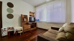Título do anúncio: Apartamento à venda com 3 dormitórios em Paraíso, Belo horizonte cod:ALM1214