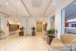 Apartamento para alugar com 1 dormitórios em Petrópolis, Porto alegre cod:1187