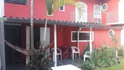 Casa à venda com 3 dormitórios em Centro, Petrópolis cod:2439