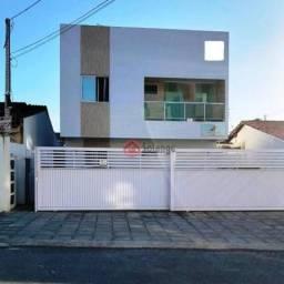 Apto Castelo Branco R$ 165 Mil