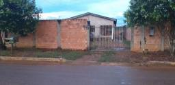 Casa Jardim Zona Sul Ariquemes