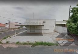 RESIDENCIAL ANA LUIZA - Oportunidade Caixa em FERNANDOPOLIS - SP | Tipo: Comercial | Negoc