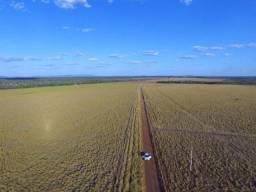 Fazenda à venda, 28070000 m² por R$ 35.000.000,00 - Zona Rural - Fátima/TO