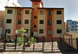 Apartamento - Jardim Paraiso
