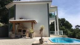 Casa de condomínio à venda com 3 dormitórios em Alpes de caieiras, Caieiras cod:414293