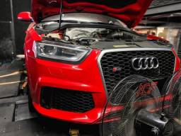 Audi Rs Q3 400 cv 4x4