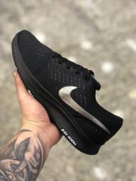 Tênis Nike Zoom Atacado e Varejo