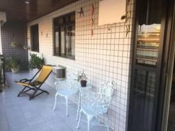 Apartamento à venda com 3 dormitórios em Vila da penha, Rio de janeiro cod:359-IM512669
