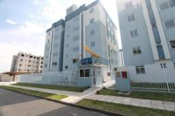 Apartamento à venda com 2 dormitórios em Ecoville, Curitiba cod:3050-2