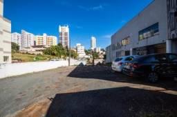 Escritório para alugar em Centro, Ponta grossa cod:L3918