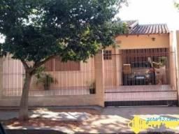 Casa à venda com 3 dormitórios em Zona 07, Cianorte cod:CA00353