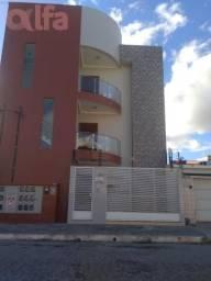 Apartamento 1 Quarto em Maria Auxiliadora - Petrolina, PE