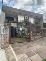 Casa à venda com 3 dormitórios em Vila ipiranga, Porto alegre cod:9917362