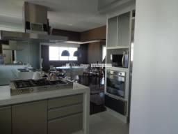 Apartamento para alugar com 4 dormitórios em Parque campolim, Sorocaba cod:16692