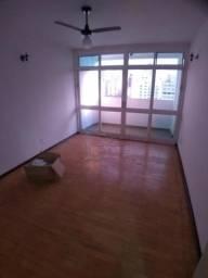 Apartamento para alugar com 2 dormitórios em Centro, Ribeirao preto cod:L118940