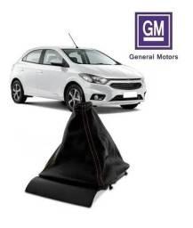 Coifa para todos os modelos de carro