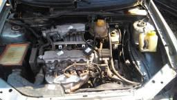 Motor Parcial Corsa Wind 1.0 8V Com Nota Fiscal e Garantia De 03 Meses